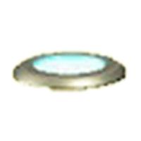グランドライトのライトブルーの画像