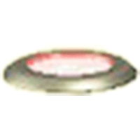 グランドライトのレッドの画像