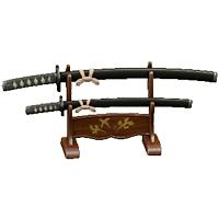日本刀.jpg