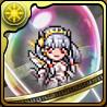 ドット・戦乙女・プリンセスヴァルキリーの希石の画像
