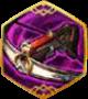 アンドレスの弩弓の画像