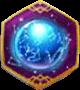 バーテスの水晶球の画像