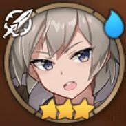 レナの画像
