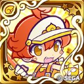 ソラ(星7)の画像
