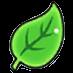 植物系画像