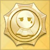 金雨コイン
