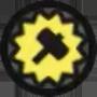 ハイパーブーストの画像.png