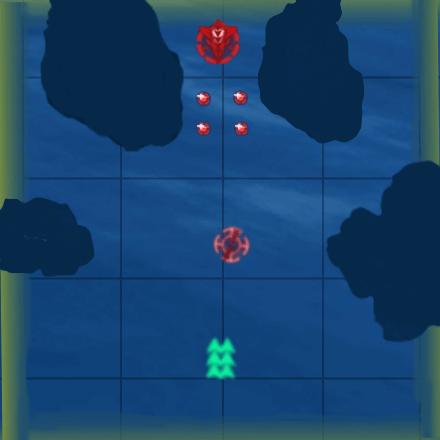 海図 E2.png
