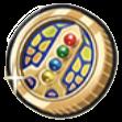 剣武魔神コインのアイコン