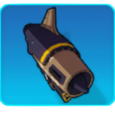 MiG-13ロケットの画像