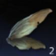 魔力の翼の画像