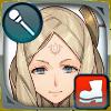 エメリナ(慈愛の女王)の画像