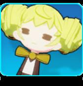 AIちゃんキャンディの画像