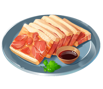 水晶肴肉.png