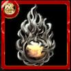 菩薩の紋章