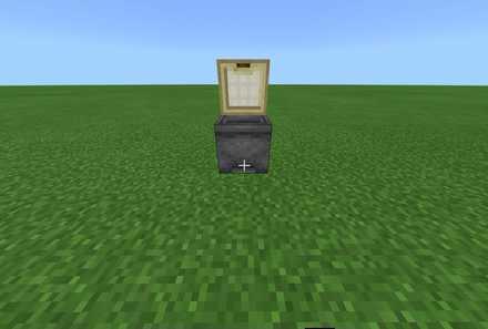 ゴミ箱 マイクラ サボテン マイクラ ゴミ箱