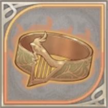 吟詠のリング