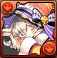 寝床の大魔女・レムゥの画像