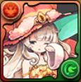 夢獣の大魔女・レムゥの画像