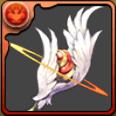 レムゥの魔夢杖・ルリークの画像