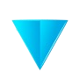 青三角 2020-06-11 18.36.23.png