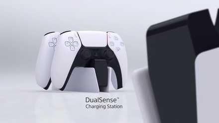 [日本語] PS5 - THE FUTURE OF GAMING SHOW 2-10-14 screenshot.jpg