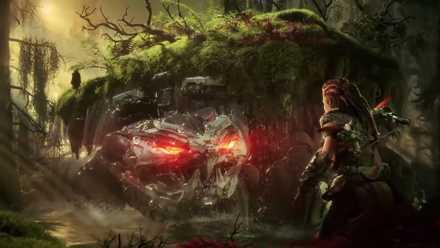 ホライゾンゲーム画像3.jpg