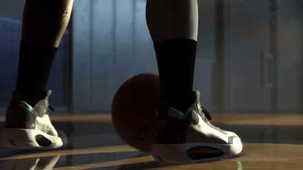 NBAの画像1.jpg