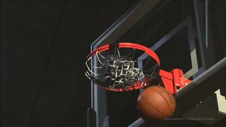 NBAの画像2.jpg