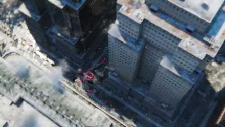 スパイダーマンの画像2.jpg