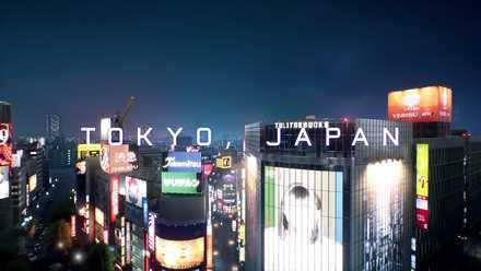 ゴーストワイヤ東京の画像1.jpg