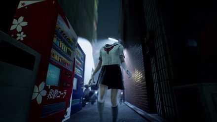 ゴーストワイヤ東京の画像2.jpg