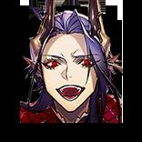 [怜悧なる公爵]ウァプラの画像