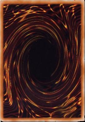 カード検索