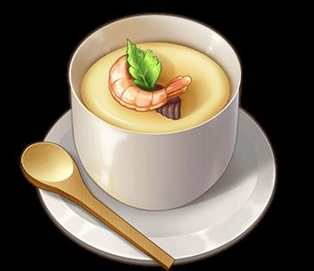 茶碗蒸しアイコン.png