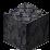 玄武岩画像