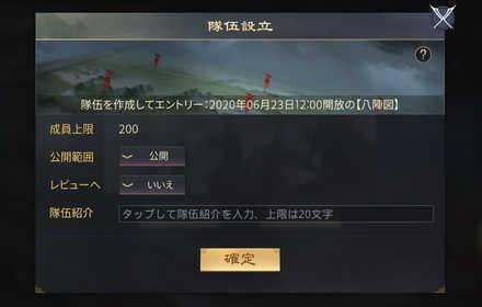 Screenshot_20200616-115406 (1).jpg