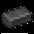 ネザライトインゴット画像