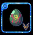 風神の卵の画像