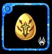 光剣の卵の画像