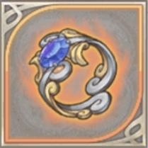 武神のリング
