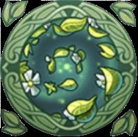 森林の守護の画像.jpg