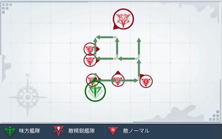 海図7-D.png