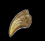 聖獣の爪片のアイコン