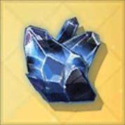 オース高密度六方晶
