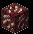 ネザークォーツ鉱石画像
