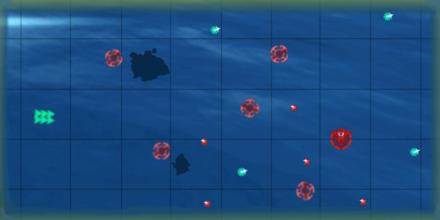 海図 7-1 1.png