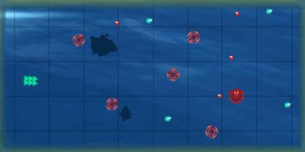 海図7-1 2.png