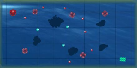 海図7-2 1.png