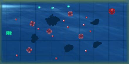 海図7-2 2.png